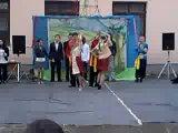 украинский народный ансамбль песни и пляски
