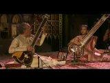 Ravi Shankar & Anoushka Shankar - Raga Rangeela Piloo