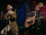 REM (R.E.M.) - MTV Unplugged 24/04/1991